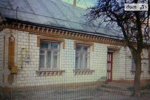 Куплю дом на Сокиринцах без посредников