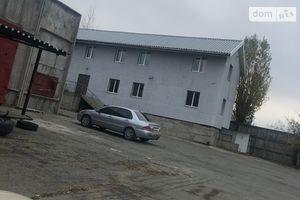 Сниму недвижимость на Самарском Днепропетровск долгосрочно