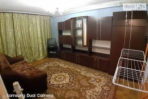 Сниму недвижимость на Калининском Донецк долгосрочно
