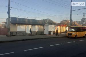 Сниму недвижимость на Крыловой Николаев помесячно