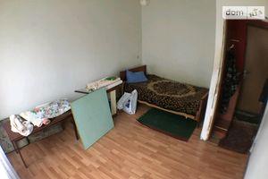 Сниму недвижимость на Тополе Днепропетровск долгосрочно
