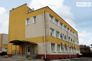 Сниму недвижимость в Запорожье долгосрочно