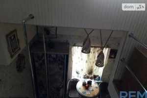 Куплю житло на Малій Арнаутській Одеса