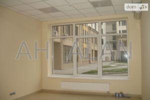 Сниму недвижимость на Щекавицкой Киев помесячно