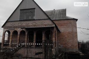 Куплю будинок в Артемівську без посередників