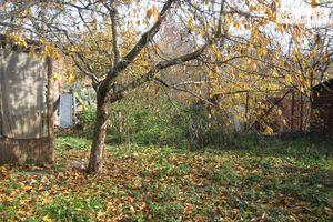 Куплю землю комерційного призначення на Пироговій Вінниця