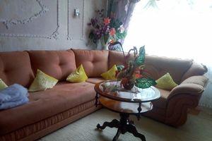 Продажа/аренда нерухомості в Сімферополі