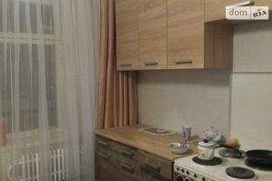 Сниму недвижимость на Коммунаре Днепропетровск долгосрочно