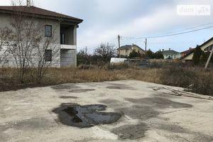 Куплю нерухомість на Будівельникові Дніпропетровськ