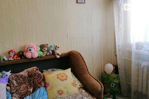 Куплю маленьку кімнату на Заводському без посередників