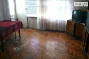 Сниму недвижимость на Осипенковском Запорожье долгосрочно