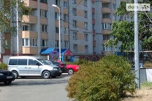 Сниму недвижимость на Алма-Атинской Киев помесячно