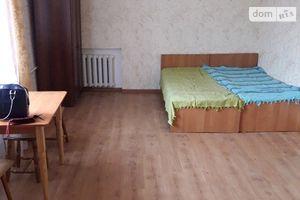 Зніму житло на 12 кварталі Дніпропетровськ довгостроково
