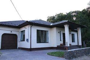 Продается одноэтажный дом 150 кв. м с участком