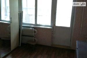 Продажа/аренда нерухомості в Донецьку