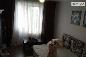 Куплю квартиру на Новому Калинові без посередників