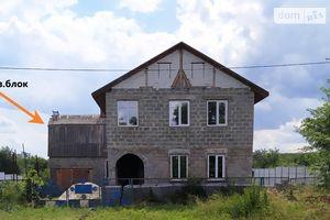 Продажа/аренда нерухомості в Кривому Розі