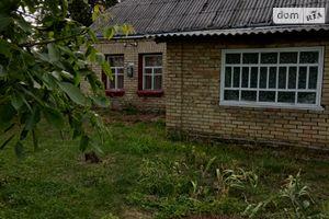 Куплю ділянку під житлову забудову на Кагарлику без посередників