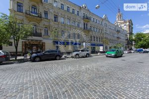 Сниму недвижимость на Архитекторах Городецкого Киев помесячно