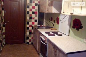 Здається в оренду 1-кімнатна квартира 26 кв. м у Кропивницькому