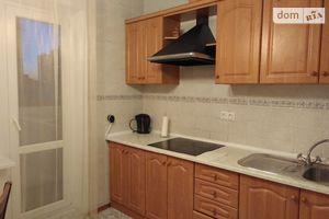 Сниму недвижимость на Соломиях Крушельницкой Киев помесячно