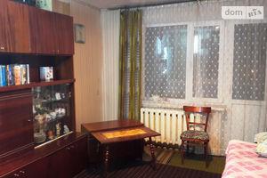 Сниму недвижимость на Трофимовыхе Братьеве Днепропетровск помесячно