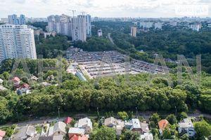Куплю ділянку під житлову забудову на Шевченківському без посередників