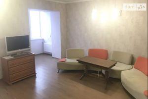 Куплю житло на Мандриківській Дніпропетровськ