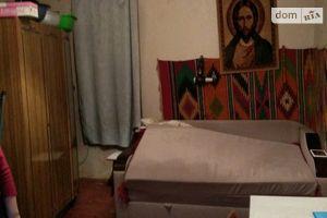 Сниму дом на Ближнем замостье Винница долгосрочно