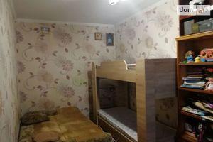 Куплю житло на Артемі Дніпропетровськ