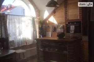 Куплю житло на  Київ