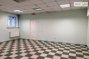 Продается помещения свободного назначения 300 кв. м в 9-этажном здании
