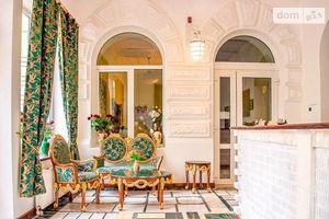 Продается отель, гостиница 750 кв. м в 3-этажном здании