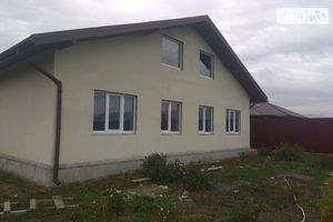 Куплю нерухомість на Українській Ужгород