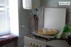 Зніму нерухомість на Донському Донецьк довгостроково