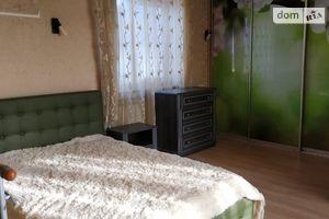 Сниму жилье на Чеховой (Бортничи) Киев помесячно