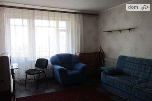 Куплю житло на Вільному Дніпропетровськ