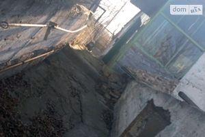 Куплю будинок на Доблесні Дніпропетровськ