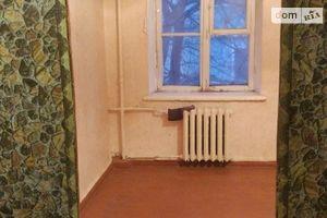 Продається 1-кімнатна квартира 29 кв. м у Миколаєві