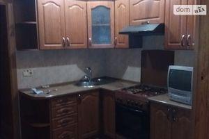 Сниму недвижимость на Михаиле Драгомировой Киев помесячно