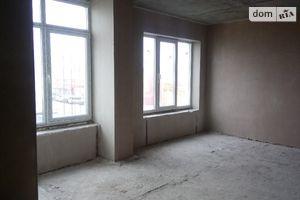 Куплю квартиру на Центрі без посередників