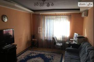 Куплю житло на Мілютенці Київ