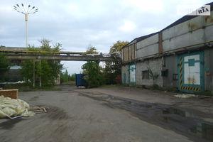 Куплю виробничі приміщення Київської області