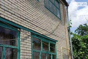 Куплю будинок на Степашках без посередників