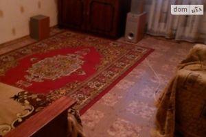 Куплю житло на Громадянській (Цен. р-н) Миколаїв