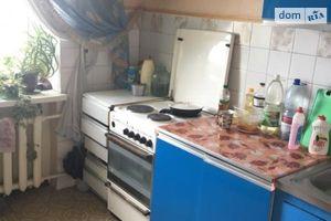 Куплю житло на Михайлі Грушевського Одеса
