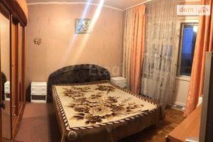 Куплю житло на Теремківській Київ