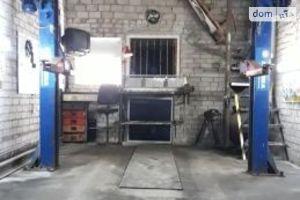 Зніму бокс в гаражному комплексі довгостроково у Київській області
