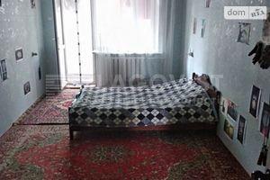 Куплю житло на Фрунзе Київ