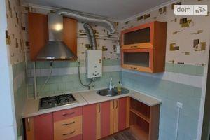 Сниму жилье на Водопроводной Николаев помесячно